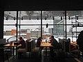Фудкорт Мост-Сити, фото 4 - Днепр, 26.01.2019.jpg