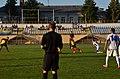 Футбол. Стадион Подолье. Фото 126.jpg