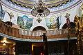 Хмельницький, (3) Собор Різдва Пресвятої Богородиці.jpg