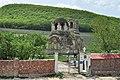 Храм Луки в исчезнувшем селе Лаки.JPG