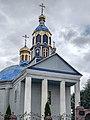Церква Остропіль 2.jpg