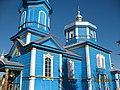 Церква Різдва Богородиці (Берестечко).jpg
