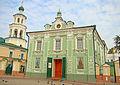 Церковь Покрова, 1.JPG