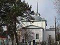 Церковь Пресвятой Троицы 01.jpg