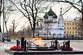 Церковь Спаса-на-Городу.jpg