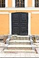 Церковь Спаса Нерукотворного Образа (4618806701).jpg
