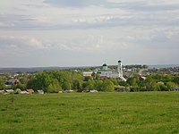 Церковь в с. Алексеевка.JPG
