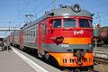 ЭР9ПК-321, станция Кавказская.jpg