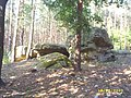 Юмрук скала - panoramio (2).jpg