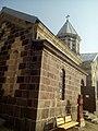 Գարգառի եկեղեցի 11.jpg