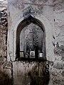 Գետաթաղի Սուրբ Աստվածածին եկեղեցի 15.jpg