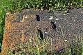Գերեզմանոց, Ջաջուռ 02.jpg