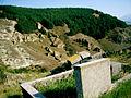Գերեզմանոց գ. Արևածագ Cemetery in Arevatsag 23.jpg