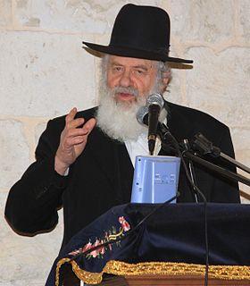 Uri Zohar Israeli film director