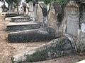 בית קברות תרן רחובות צילום רחלי רוגל (2.jpg