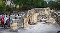 בית שערים בית כנסת עתיק.jpg