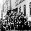 ועידה הראשונה של ציוני אוסטריה ( 1901) .-PHPS-1339895.png
