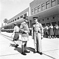 יום החייל, תל אביב, 6 באפריל 1942-ZKlugerPhotos-00132jf-090717068512871b.jpg