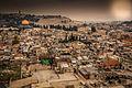 ירושלים של זהב.JPG