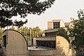 بنای موزه هنرهای معاصر.jpg
