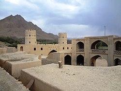 روستا تاریخی وانشان.jpg