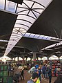 سوق سيدي عثمان للجملة في الدار البيضاء 05.jpg