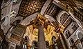 مجمع السلطان قلاون2.jpg