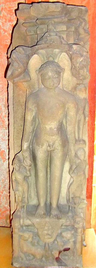 Sambhavanatha
