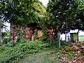 আওরঙ্গজেব মসজিদ, শালংকা, পাকুন্দিয়া, কিশোরগঞ্জ (৯)- পলিন.jpg
