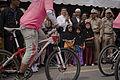 นายกรัฐมนตรี เป็นประธานในพิธีเปิดถนนทางหลวงหมายเลข 406 - Flickr - Abhisit Vejjajiva (3).jpg