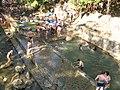 น้ำพุร้อนหินดาด Hindad Hotspring - panoramio (3).jpg