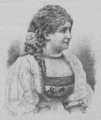 """Katharina Frank (as ""Philippine Welser"") 1884 Th. Mayerhofer.png"