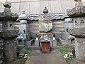 三浦義澄之墓.jpg