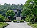 东方文化园-孔庙 - panoramio (1).jpg