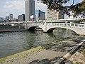 中之島公園 - panoramio (3).jpg