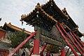 中國山西五台山世界遺產233.jpg
