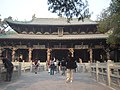 中國山西太原古蹟S954.jpg