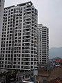 仙居的高楼 - panoramio.jpg