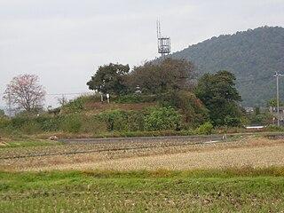 Soga no Kurayamada no Ishikawa no Maro