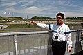 全日本ロードレース選手権 -ヤマハバイク (27400916315).jpg