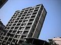 台北市建築物攝影 - panoramio - Tianmu peter.jpg