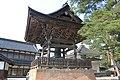 善徳寺 - panoramio (4).jpg
