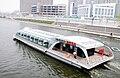 天津海河游船.jpg