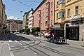 奥地利因斯布鲁克 Innsbruck, Austria China Xinjiang Urumqi, sind - panoramio (42).jpg