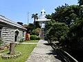 姫島灯台.jpg