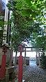弁財天厳島神社 - panoramio (5).jpg