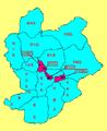 张家口市政区图.PNG