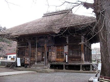 恵隆寺観音堂.JPG