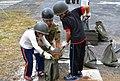 曽根訓練場を利用した防災訓練(第40普通科連隊・小倉) 教育訓練等 102.jpg
