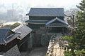松山城本丸 (2358615502).jpg